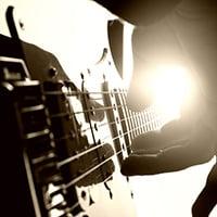 Beginner Acoustic Guitar Finger Picking Tips