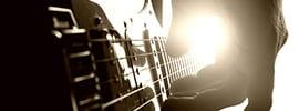 Acoustic Guitar Finger Picking Tips For Newbies