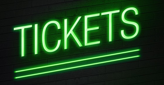 How To Sell More Gig And Concert Tickets For Musicians