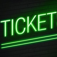 How to sell tickets for you music show