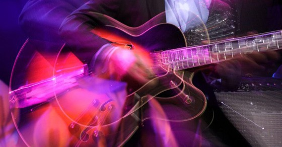 How To Improve Guitar Playing Speed