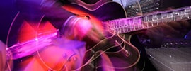 How To Improve Guitar Playing Speed, Get Lighting Quick Fingers And Mind