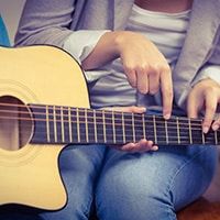 How Improve Your Guitar Skills Fast And Become Better
