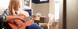 7 Ways To Keep Yourself Interested In Practice As A Musician