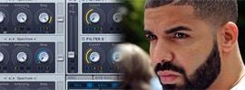 Make Drake style beats