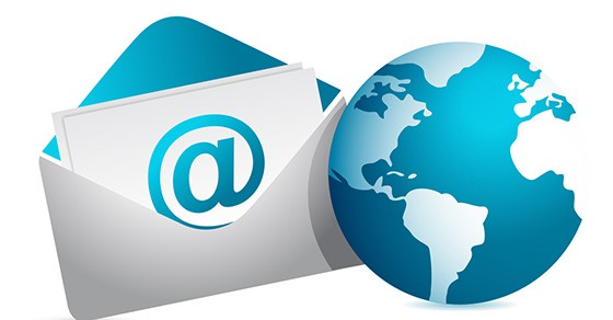 Mailing Lists 101: How To Build and Make Use Of A Mailing List