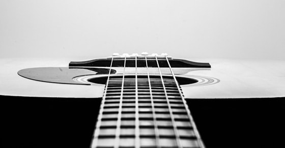 Legato Definition In Music, What It Means And How To Improve Your Technique For Guitarists