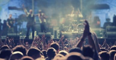 How to get gigs as a singer rapper or any other musician
