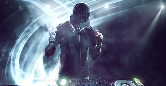 Online marketplaces for selling beats