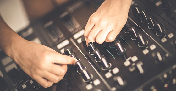 Where to sell your own beats online