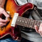 The Basics Of Fingerstyle Rhythm Guitar