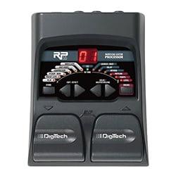 DigiTech RP55 Multi-Effects Processor