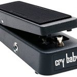 What Is The Best Wah Pedal For Metal, Bass Or Blues Guitar In 2020? We Reveal The Top 7