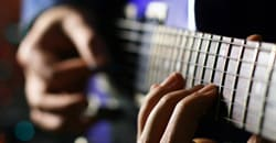 Find the best guitar lessons online