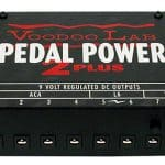 Best Guitar Pedal Power Supply 2020, We Review And Compare The Top 7