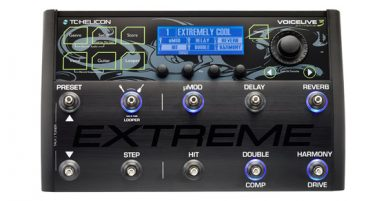 7 Best Loop Pedals For Vocals, Guitar And Live Performances