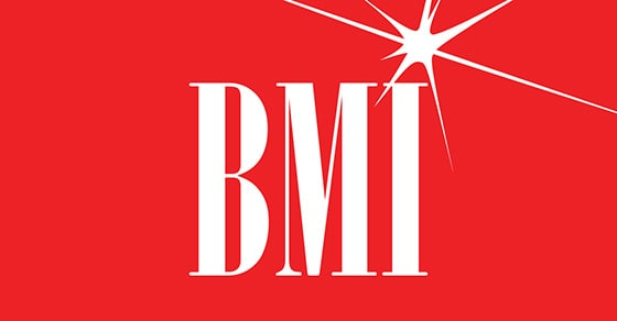 Ascap Vs Bmi, The Difference, Which Should You Join And What They Are