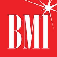 Top music performance royalties companies