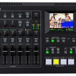 7 Best HD Video Switcher And Mixers 2021