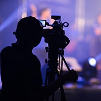 The best ways to get your songs in film