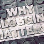 What Should Musicians Blog About? Here Are Some Things That Fans Will Love!