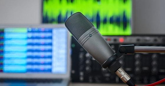 How To Make A Diy Recording Studio