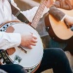 Bluegrass Guitar Lessons For Beginners, How To Play