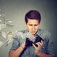 What things shouldn't you spend money on as a musician