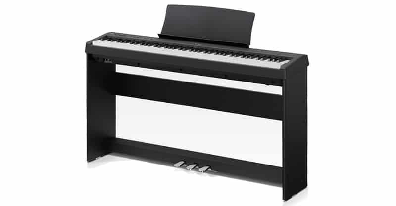 Kawai ES110 Full Digital Piano