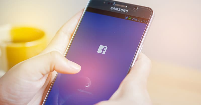 Facebook Marketing Tips For Musicians