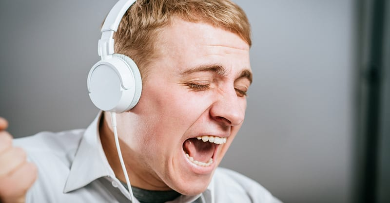 How to get natural musicality through ear training