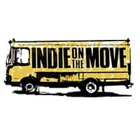 Indie on the move review