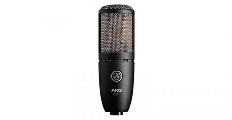 7 Best Cheap Microphones For Recording Singers And Rappers 2021 [In Your Home Studio]