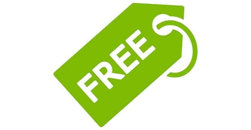Free music business help