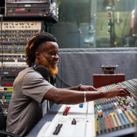 Become a pro music producer step by step