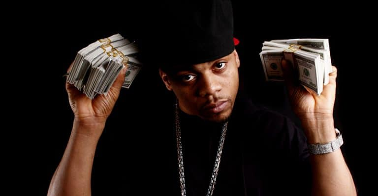 How Do Rappers Make Money? The Truth Revealed!