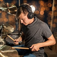 Improving your rhythm as a musician