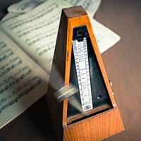 Timekeeping improvement tips for musicians