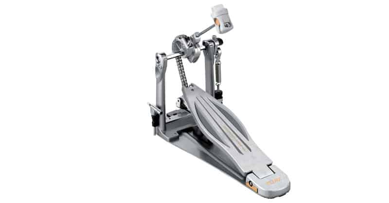 Best Tama HP910LN Speed Cobra Single Pedal