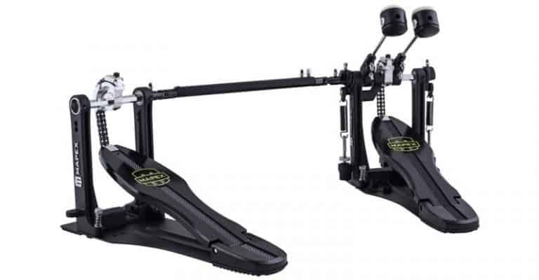 9 Best Bass Drum Kick Pedals For Performance 2021; We Compare Single, Double And Budget Options
