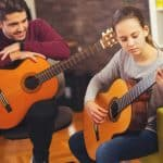How To Market Your Guitar Lessons & Gain More Students