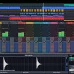 9 Best Digital Audio Workstation Software Applications (DAW) For Music Producers & Audio Engineers 2021
