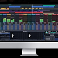 Which is the top DAW you can buy on sale? We compare them