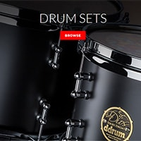 We Compare The Top Beginner Drum Kits For Children
