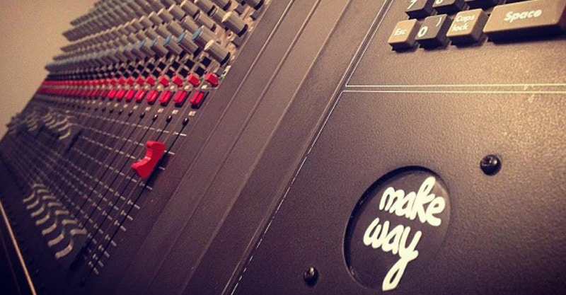 MakeWay Studios