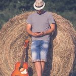 How To Book Gigs For Yourself As An Independent Solo Artist Or Band