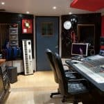 8 Top London Recording Studios You May Want To Book 2020