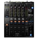 7 Best 4 Channel Mixers With Effects 2021 (& Without)
