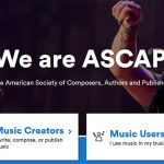 What Is A Blanket License, And How Does It Work With ASCAP, BMI, SESAC, and PRS?