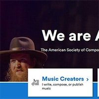 How A Blanket License Work With ASCAP, BMI, SESAC, and PRS